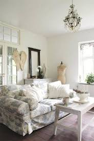 luxurious modern shabby chic living room ideas 1000x1494