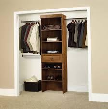 wooden closet drawer units roselawnlutheran