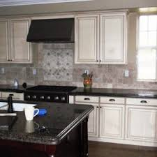 breathtaking paint kitchen cabinets white before and after