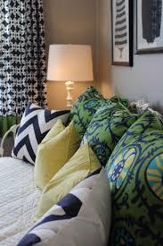 black friday target line wendover wendover art archives kandrac u0026 kole interior designs inc
