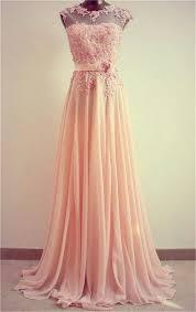 blush junior bridesmaid dresses popular blush junior bridesmaid dresses buy cheap blush junior