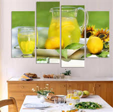 online get cheap kitchen frames aliexpress com alibaba group