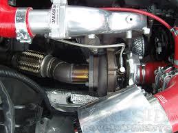 audi a4 turbo upgrade audi a4 avant 1 9 8v tdi awx