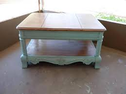 antique white distressed coffee table distressed coffee table distressed wood coffee tables