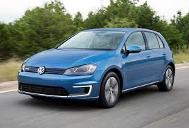 golf car volkswagen 2015 volkswagen e golf volkswagen enters the electric car game