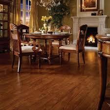 bruce hardwood floor gunstock 15816