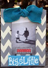 sorority picture frames 17 beste ideeën vrouwenstudentenvereniging fotolijstjes op