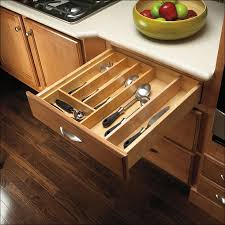 Storage Containers For Kitchen Cabinets Kitchen Ikea Pull Out Pantry Ikea Kitchen Design Ikea Kitchen