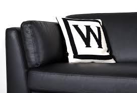 schã nes sofa wohnzimmerz schöne with boxspringecksofa grau liegefunktion
