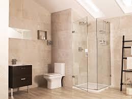 Ideas For Kohler Mirrors Design Bathroom Kohler Toilet Design Ideas With Shower Also Wall