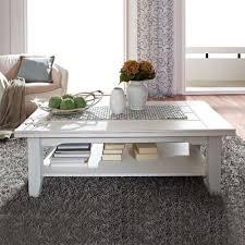 B O Tische Wohnzimmer Tische Ansprechend Auf Ideen Mit Tisch 12