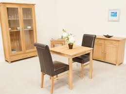 dining room wallpaper high definition small area dining sets