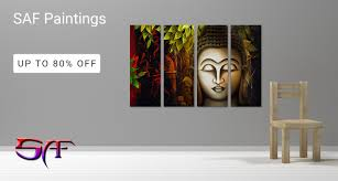 home decor buy online image 1 image 2 3d wall stickers home