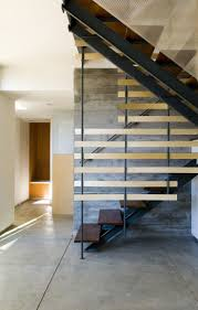 Modern Staircase Wall Design Exploring Pattern Designs That Make Staircase Screens Stand Out