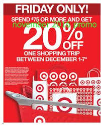 target leaked black friday ads 2016 sweet tomatoes coupons free printable coupons pinterest
