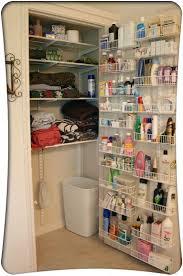 Organize Bathroom Cabinet by 307 Best Home Linen Closet Images On Pinterest Organization
