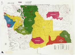 State Of Washington Map by Washington Secretary Of State Legacy Washington Washington