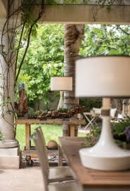Wireless Outdoor Lighting - live anywhere fine living wireless outdoor lighting featured in