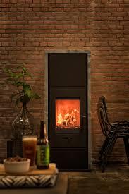 wanders fires u0026 stoves pecan eco s m l