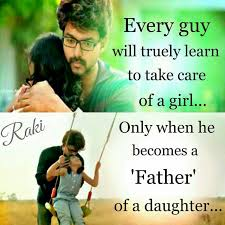 film quotes in tamil 219 film quotes by quotesurf
