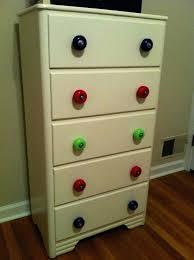 Decorative Dresser Knobs Decorative Knobs For Kids Dressers Kitchen Cabinet Knobs Kids