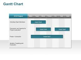 10 best images of gantt chart powerpoint chart gantt powerpoint