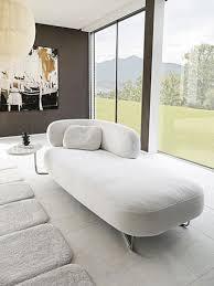 canapé de repos ƹ ӂ ʒ la méridienne détend la déco ƹ ӂ ʒ salons sofa bench