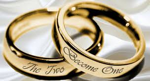 2 wedding rings not expensive zsolt wedding rings the two become one wedding rings