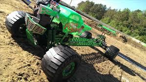 grave digger monster truck merchandise jam walmartcom upgrades proline factory team upgrades rc grave