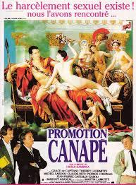 promotion canapé jaquette covers promotion canapé promotion canapé