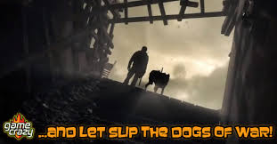 Call Of Duty Ghosts Meme - man s best friend shines in call of duty ghosts