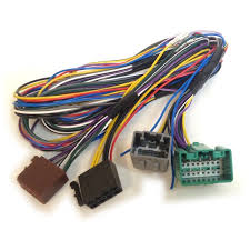 vl lead volvo xc90 car iso wiring harness lead buy from