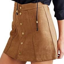 corduroy skirts compare prices on corduroy mini skirts online shopping buy low