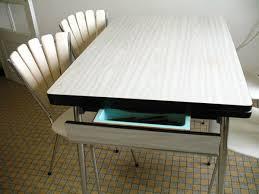 table de cuisine formica table de cuisine formica top table de cuisine en formica u htre s
