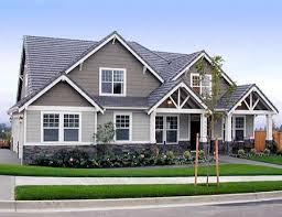 craftman homes craftsman home exterior colors craftsman house colors photos and