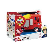 fireman sam toy character toys ebay