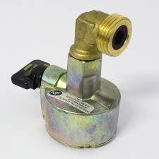 robinet de gaz cuisine detendeur gaz butagaz top detendeur gaz butagaz with detendeur gaz