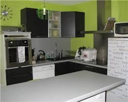 cuisine verte anis deco chambre vert anis chambre vert lime avec des couleurs fraiches