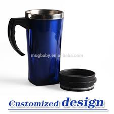 coffee mugs metal handle coffee mugs metal handle suppliers and