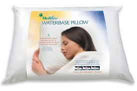 Cervical Pillow Bed Bath And Beyond The Best Pillows From Less Than 5 To 50 Cheapism