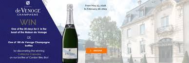siege social nicolas nicolas wine chagne 500 stores in the