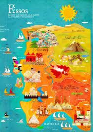 us map of thrones us map of thrones 3e59d0a5d69d4b428fda6a73ccb58da9 of