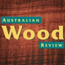 Fine Woodworking Magazine Australia by Wood Review Tv Youtube