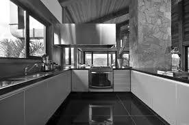 cheap modern home decor ideas kitchen amazing modern home kitchen setup ideas modern kitchen