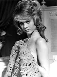 jane fonda 1970 s hairstyle jane fonda 1960s jane fonda actress pinterest actresses