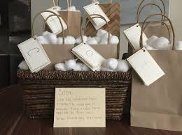 5 year anniversary gifts for 17 best ideas about one year anniversary gifts on 5 year wedding