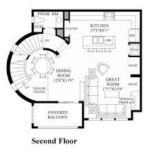 Floor Plans Design Your Own 27 Best Lennar Socal Fantastic Floorplans Images On Pinterest