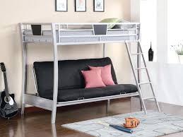 Futon Bunk Bed Walmart Futon Ianwalksamerica