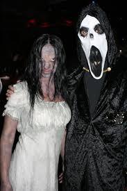 Halloween Costume Ring Samara Ring Makeup Makeup Vidalondon
