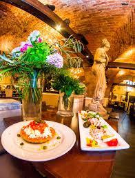 griechische küche restaurant poseidon in landshut beste griechische küche